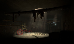 half life 2 episode four screenshots 10