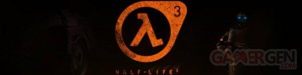 HALF LIFE 3 WALLPAPERS