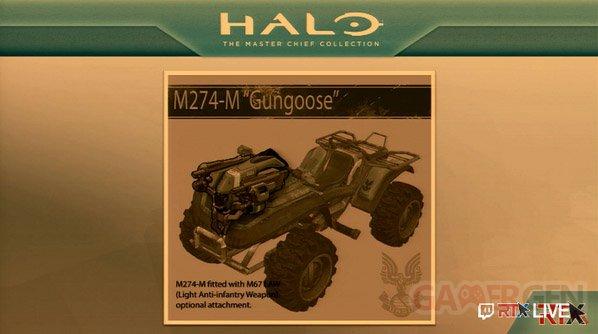 Halo 2 Anniversary 05 07 2014 concept 0