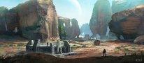 Halo 2 Anniversary 05 07 2014 concept 1