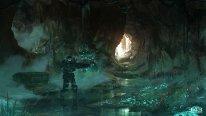 Halo 2 Anniversary 05 07 2014 concept 3