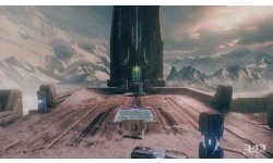 Halo 2 Anniversary Lockout 29 08 2014 screenshot (4)