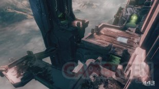 Halo 2 Anniversary Lockout 29 08 2014 screenshot (1)