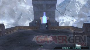Halo 2 Anniversary Lockout 29 08 2014 screenshot (5)