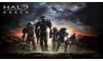 halo 343 industies reflechit porter deux nouveaux episodes xbox one reach odst