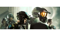 halo 4 aube esperance forward unto dawn