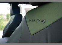 Halo 4 Edition Ford F 150 SVT Raptor 2