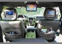 Halo 4 Edition Ford F 150 SVT Raptor 3