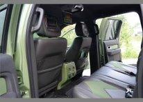 Halo 4 Edition Ford F 150 SVT Raptor 4
