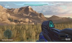 Halo 5 Guardians 06 10 2015 screenshot 11