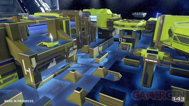 Halo 5 Guardians 06 10 2015 screenshot 8