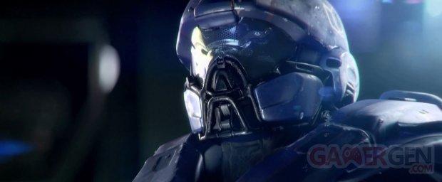 Halo 5 Guardians 12.08.2014