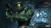 Halo 5 Guardians (18)