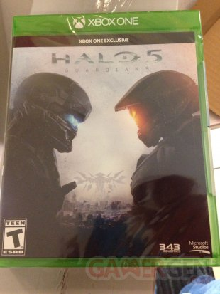 Halo 5 Guardians 1