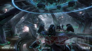 Halo 5 Guardians 31 12 2014 art 1
