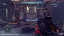 Halo 5 Guardians 31 12 2014 screenshot 10
