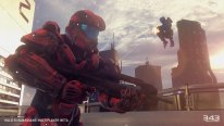 Halo 5 Guardians 31 12 2014 screenshot 12