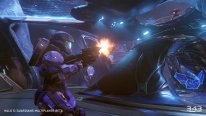 Halo 5 Guardians 31 12 2014 screenshot 1