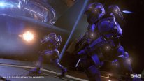 Halo 5 Guardians 31 12 2014 screenshot 2