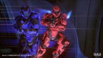 Halo 5 Guardians 31 12 2014 screenshot 3