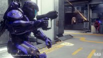 Halo 5 Guardians 31 12 2014 screenshot 8