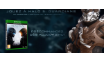 halo 5 guardians 343 industries microsoft xbox one bonus