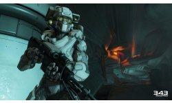 Halo 5 Guardians (8)