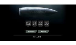 Halo 5 Guardians compte a? rebours
