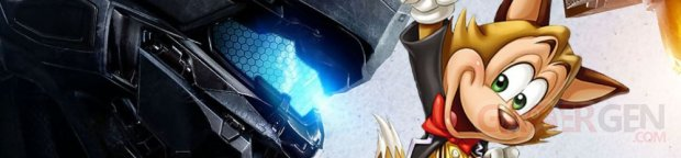 Halo 5 Guardians famitsu 1