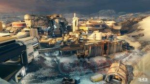 Halo 5 Guardians Ghosts of Meridian 07 04 2016 screenshot (11)