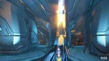 Halo-5-Guardians_Ghosts-of-Meridian_07-04-2016_screenshot (19)