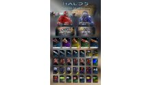 Halo-5-Guardians_Ghosts-of-Meridian_07-04-2016_screenshot (20)