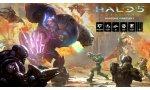 Halo 5: Guardians gratuit pendant une semaine, une énorme mise à jour de contenu
