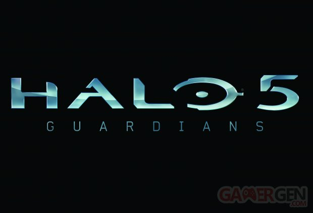 Halo 5 Guardians images screenshots 3