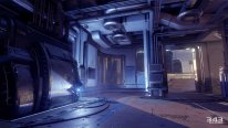 Halo 5 Guardians Multiplayer Beta Empire Establishing Rancor