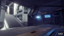 Halo 5 Guardians Multiplayer Beta Empire Establishing Warthog Hall
