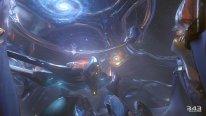 Halo 5 Guardians Multiplayer Beta Truth Establishing Nexus