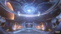 Halo 5 Guardians Multiplayer Beta Truth Establishing Revelations