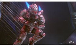 Halo 5 Guardians Multiplayer Beta Truth High Wire Act