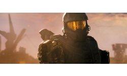 Halo 5: Guardians - Une Xbox One collector et un bundle en vue
