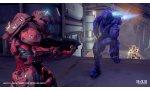 Halo 5: Guardians -  Vic DeLeon (direction artistique) quitte 343 Industries
