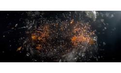 Halo 5 Guardians vide?o teaser