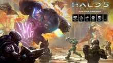 Halo-5-Guardians-Warzone-Firefight-Content-Release-VisID