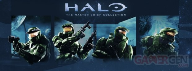 halo master chief collection facebook banner  df83b9851af8420b9b029337e2bfb1de