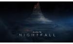 halo nightfall visionner serie debloquera contenu beta halo 5 343 industries