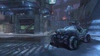Halo Online 4K03