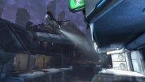 Halo Online 4K04
