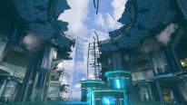 Halo Online 4K06