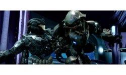 Halo: Reach, déjà plus de 117 000 joueurs rien que sur Steam