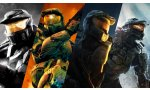 halo the master chief collection 343 industries microsoft xbox one patch mise jour